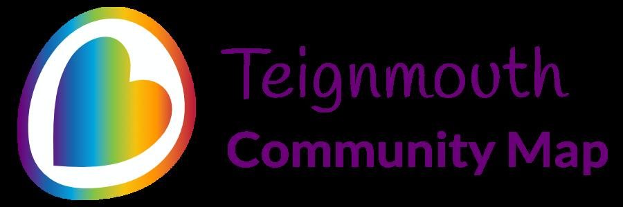 Teignmouth Community Map